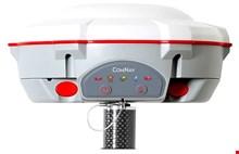Comnav T300 RTK GPS 125-14016-3904