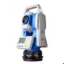 STONEX R1 PLUS 125-14016-6504