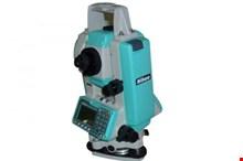 Nikon DTM 332 125-14016-6502